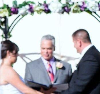 Tmx 1468254150117 Lanisabobbywed 0389 Santa Rosa, CA wedding officiant