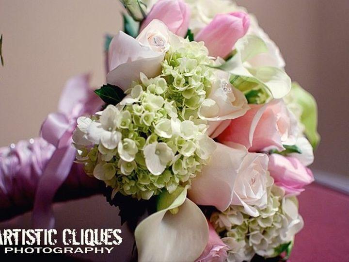 Tmx 1388976503802 01121cfe8ce33ee5390caaee9961e18d72c3e4f99 Brush Prairie, WA wedding florist