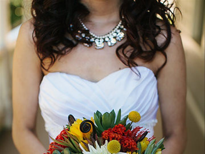 Tmx 1388977141820 2013  Brush Prairie, WA wedding florist