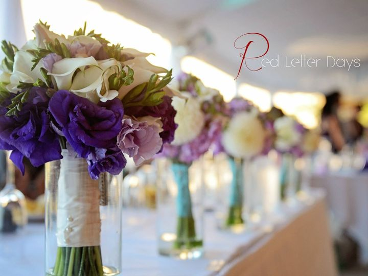 Tmx 1418590578408 Img0989 Brush Prairie, WA wedding florist