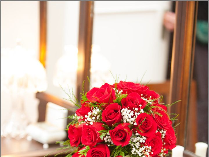 Tmx 1453498231936 Hjonebloom 0037 Brush Prairie, WA wedding florist