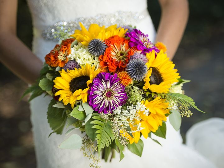 Tmx 1484195416911 Img0001 Brush Prairie, WA wedding florist
