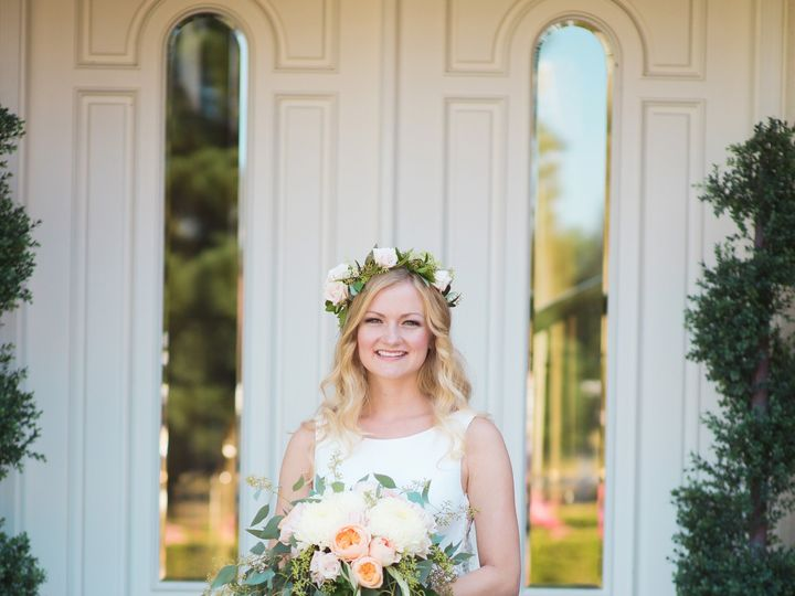 Tmx 1484196104513 Cameronkatie073 Brush Prairie, WA wedding florist