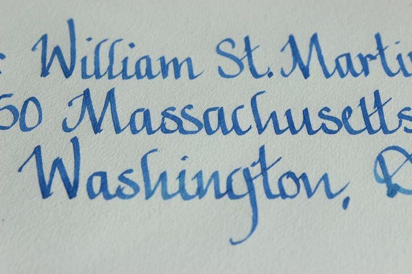 blue ink 2
