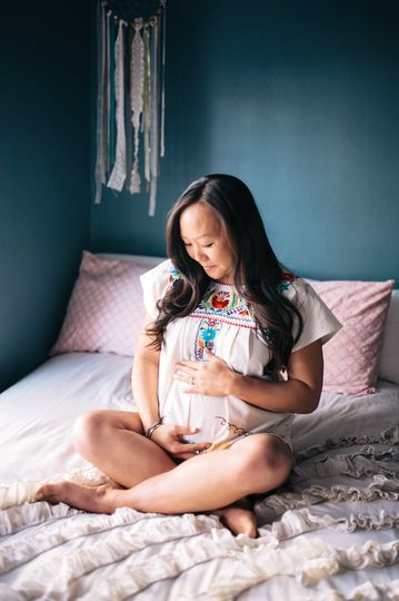 alice maternity 224