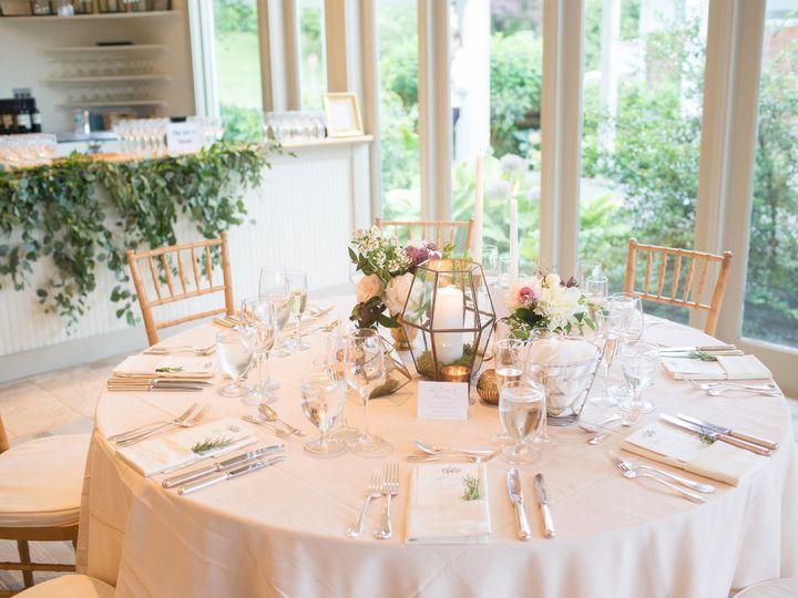 Tmx 1510619802147 Katie Jeff Wedding Final Files Full Size 3 0127 Poughkeepsie, NY wedding planner