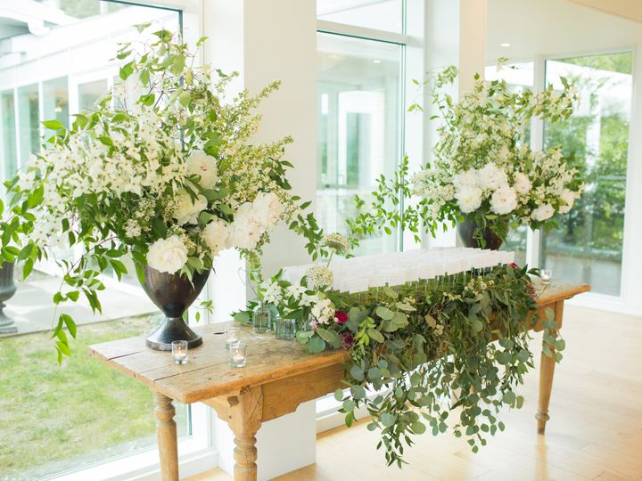 Tmx 1510620048717 Katie Jeff Wedding Final Files Full Size 2 0114 Poughkeepsie, NY wedding planner