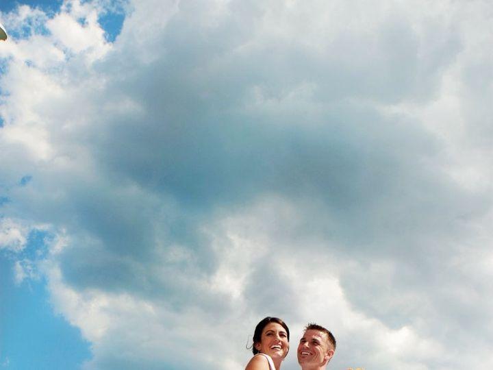 Tmx 1351948978607 8407301Grandbois52 Homer Glen, Illinois wedding videography