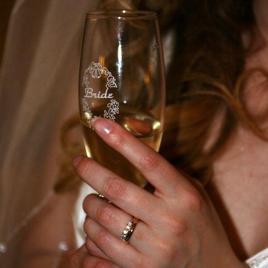 Fun Photo Guys - Wedding Photography - Brides