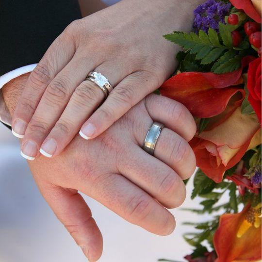 Fun Photo Guys - Wedding Photographers - Brides
