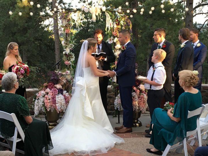 Tmx Img 0250 51 1062427 159223905918120 Pueblo, CO wedding dj