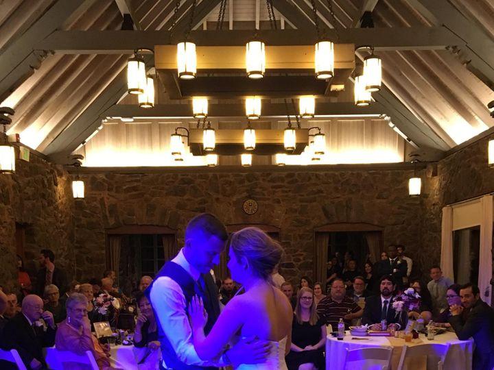 Tmx Img 0259 51 1062427 159223905834989 Pueblo, CO wedding dj