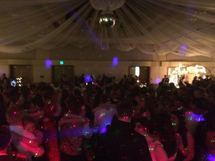 Tmx Img 1810 51 1062427 159223904646098 Pueblo, CO wedding dj