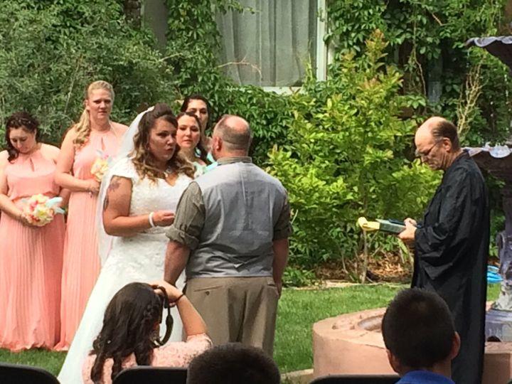 Tmx Img 1841 51 1062427 159224339276649 Pueblo, CO wedding dj