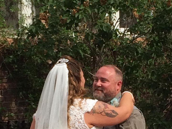 Tmx Img 1844 51 1062427 159223904655620 Pueblo, CO wedding dj
