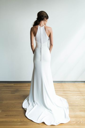 Bridal Gowns Zanesville Ohio : Bridal boutique wedding dress attire ohio columbus zanesville
