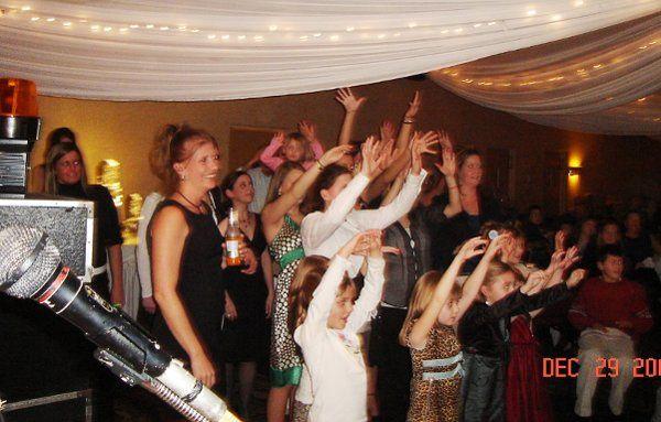 Tmx 1328389117665 Girlsgames Saint Paul, MN wedding dj