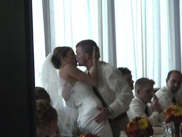 Tmx 1328389237533 NVE00020 Saint Paul, MN wedding dj
