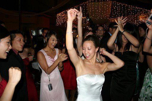 Tmx 1333984959705 GirlsStarttheParty Saint Paul, MN wedding dj