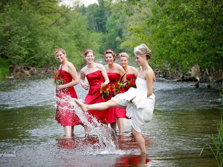 Tmx 1428608210133 Alicia Saint Paul, MN wedding dj