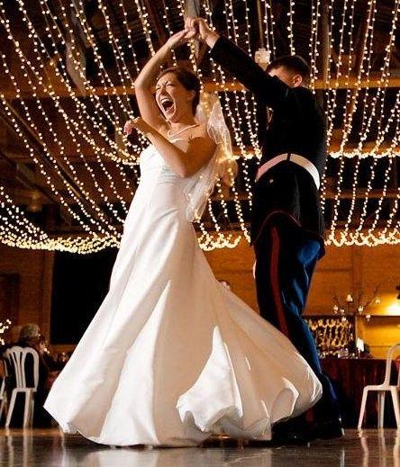 Tmx 1428608324983 Military Bride Saint Paul, MN wedding dj
