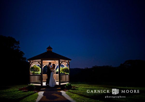 © Garnick Moore Photographers