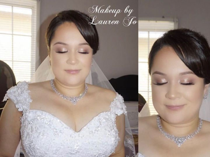 Tmx Img 6978616 Copy 51 1113427 159114186562569 San Bernardino, CA wedding beauty