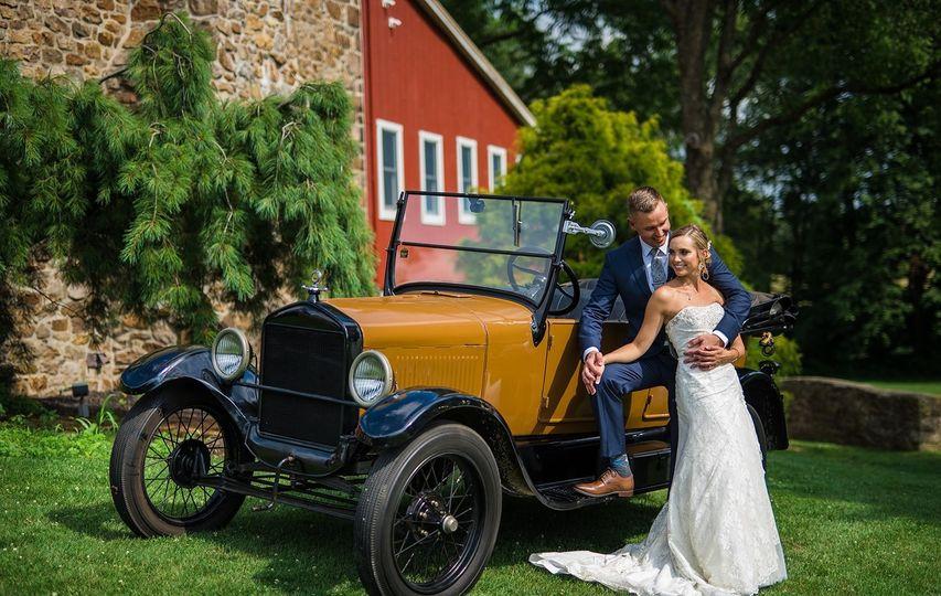 bally spring inn wedding venue 16 51 413427 159260404216154