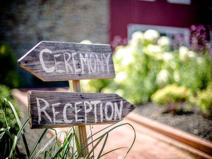Tmx 1424542738113 0z6a9237 Barto, PA wedding venue
