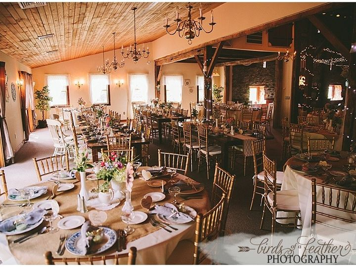 Tmx 1431535352388 2015 03 100002 Barto, PA wedding venue