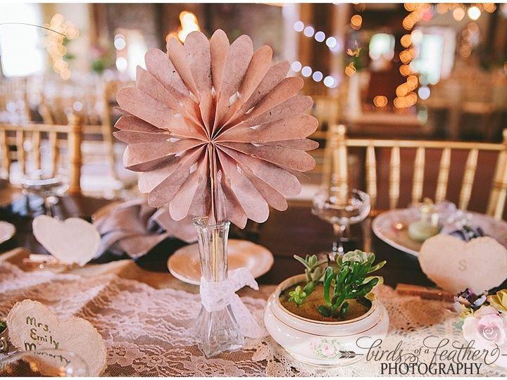 Tmx 1431535359299 2015 03 100003 Barto, PA wedding venue