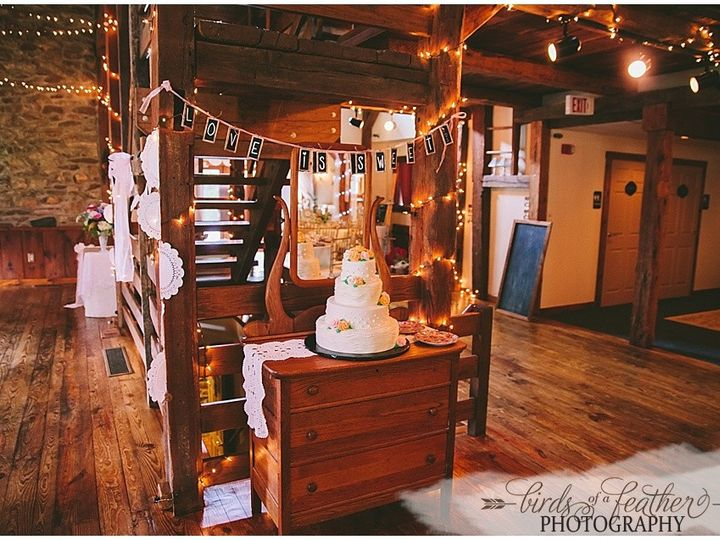 Tmx 1431535366362 2015 03 100004 Barto, PA wedding venue