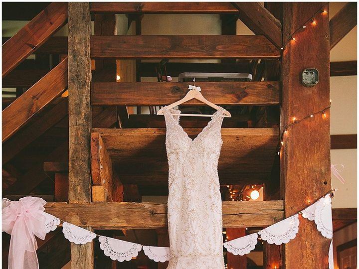 Tmx 1431535373298 2015 03 100005 Barto, PA wedding venue