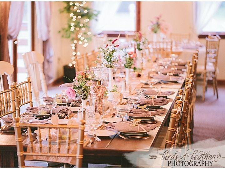 Tmx 1431535381713 2015 03 100006 Barto, PA wedding venue