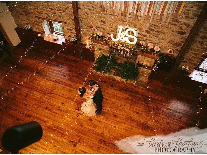 Tmx 1431535387817 2015 03 100007 Barto, PA wedding venue