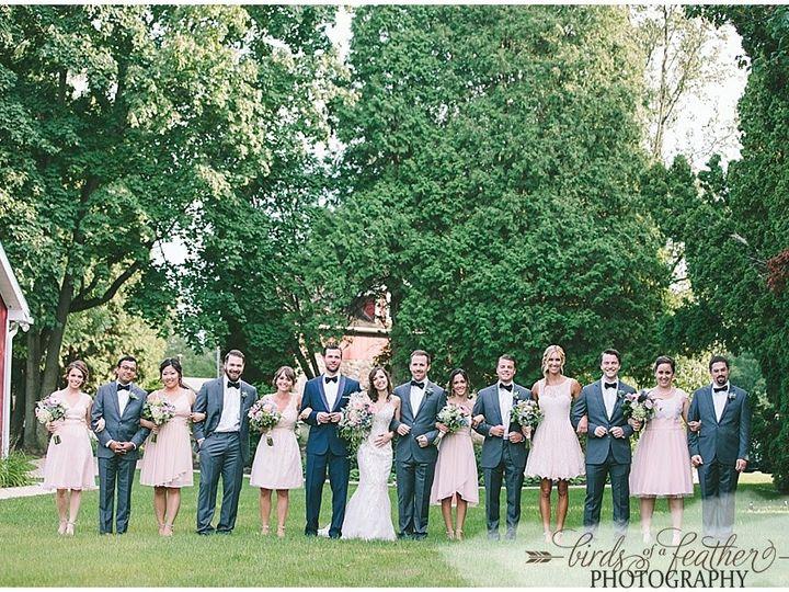 Tmx 1431535400831 2015 03 100009 Barto, PA wedding venue