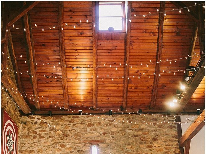 Tmx 1431535407446 2015 03 100011 Barto, PA wedding venue
