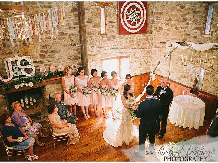 Tmx 1431535419671 2015 03 100012 Barto, PA wedding venue