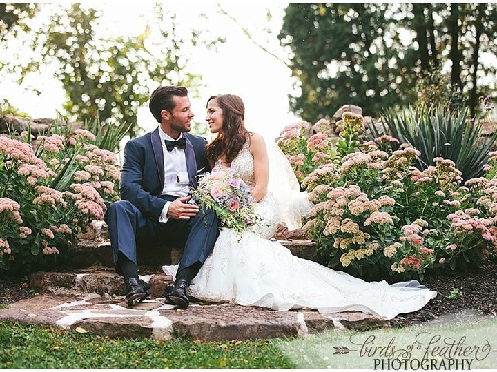 Tmx 1431535433920 2015 03 100016 Barto, PA wedding venue
