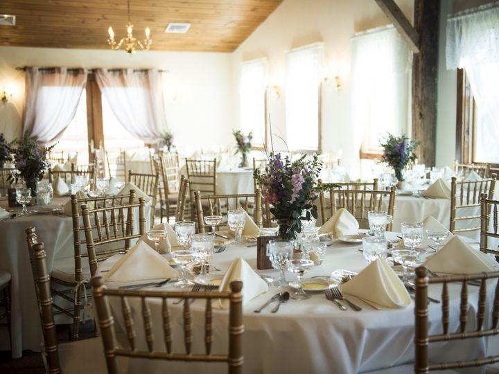 Tmx 1449166266677 04252015 Ww Wedding Hall 0823 Barto, PA wedding venue