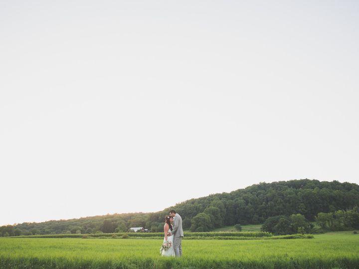 Tmx 1449177081022 Bride  Groom 198 Barto, PA wedding venue