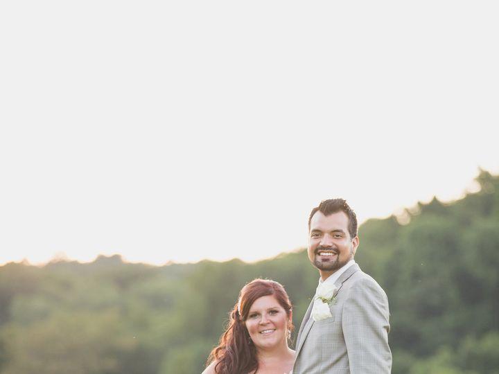 Tmx 1449177151879 Bride  Groom 190 Barto, PA wedding venue