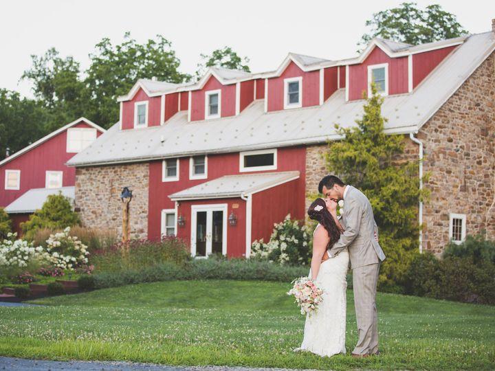 Tmx 1449177222707 Bride  Groom 181 Barto, PA wedding venue
