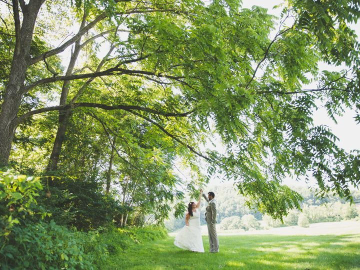 Tmx 1449177275956 Bride  Groom 078 Barto, PA wedding venue