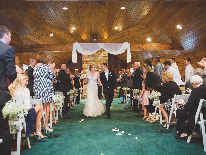 Tmx 1481222730468 1230958911050125561848721193919182957232331o Barto, PA wedding venue