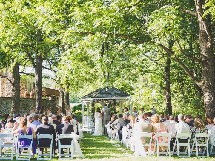 Tmx 1481222757067 Ceremony 070 Barto, PA wedding venue