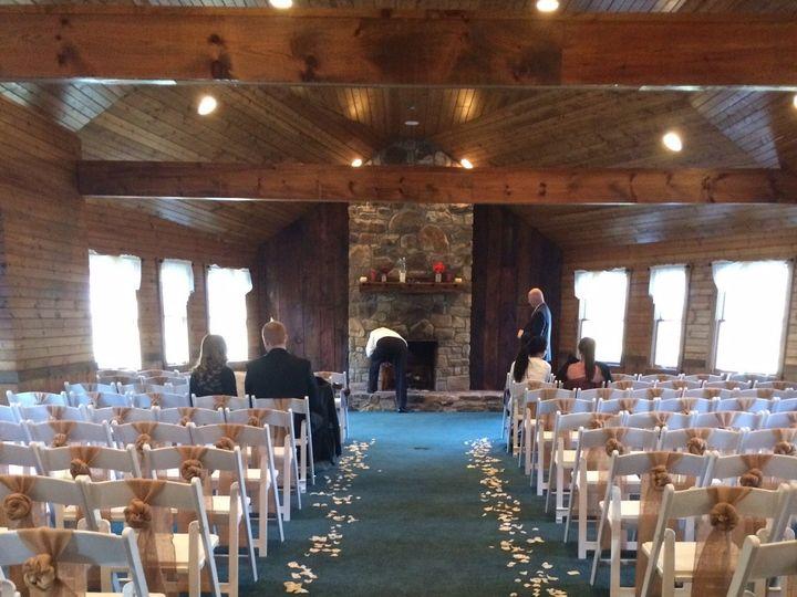 Tmx 1481222779454 Farmhouse Lodge 1 Barto, PA wedding venue