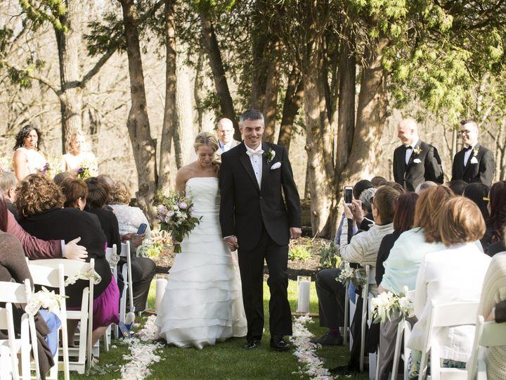 Tmx 1481222836880 04252015 Ww Wedding Hall 0438 Barto, PA wedding venue