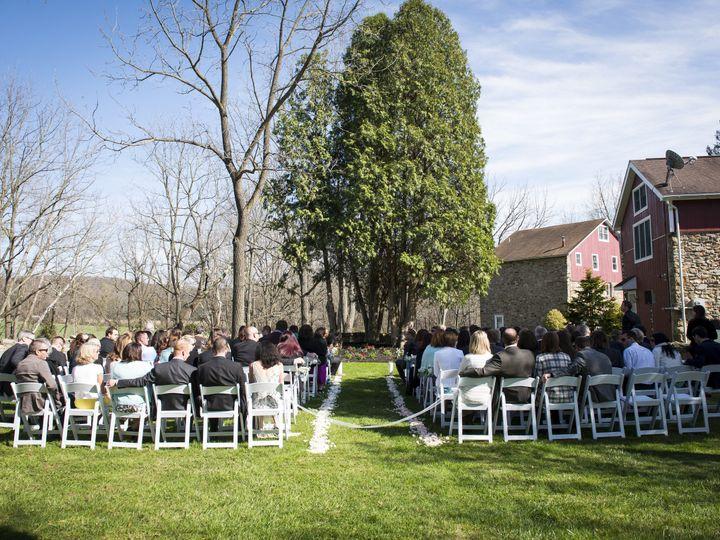 Tmx 1481222849442 04252015 Ww Wedding Hall 0218 Barto, PA wedding venue