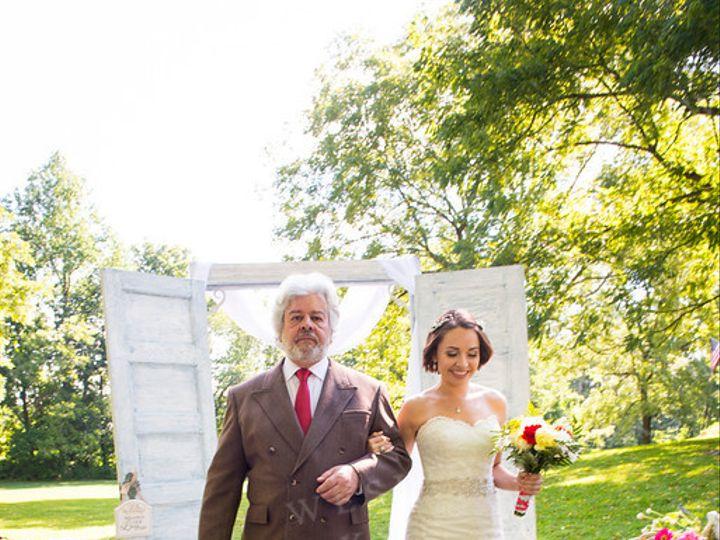 Tmx 1481222996007 09032016 Ww Wedding Maria  Jonathan 358 Xl Barto, PA wedding venue
